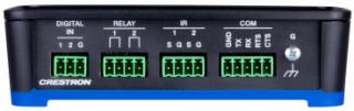 Контролер Crestron  RMC3