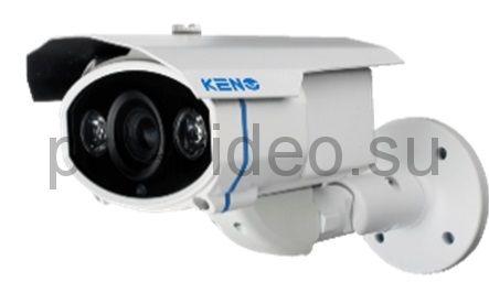 KN-CE204V2812
