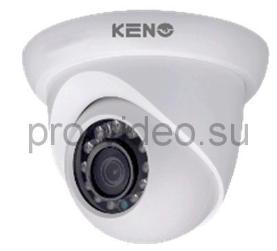 KN-DE406F36