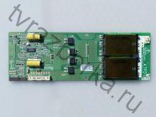 Инвертор 6632L-0514A PPW-CC47PD-M(N) Rev0.7 MASTER