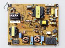 Блок питания для телевизора LG 32LM660S
