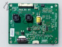 Led-драйвер 6917L-0117A 3PHCC20005A-H