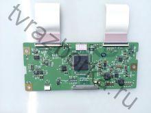T-CON 6870C-0322B LD420/470WUB-SCA1