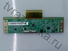 MT3151A05-3-XC-1