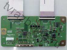 T-CON 6870C-0371A LM270WF2-TLA5-731