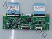 T-CON HV320FHB-N10/HV480FH2-600 47-6021043