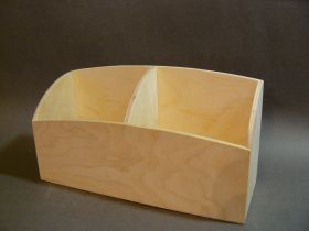 Короб для специй (к-066)