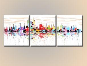 Творческая живопись - 2