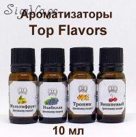 Ароматизаторы Top Flavors