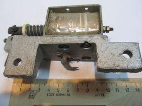 Электромагнит ЭМ 24-48 вольт