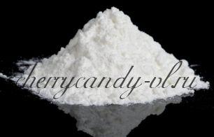 Диоксид титана, 50 гр.