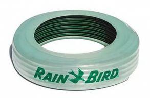 Гибкая труба SPX-FLEX бухта 30м Rain Bird