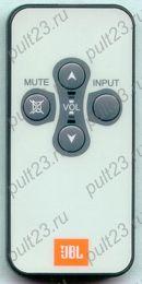 JBL ON AIR CONTROL 2.4G
