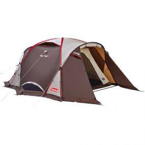 Палатка Coleman Comfort Master (2000027283)