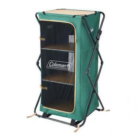 Шкафчик складной Coleman (2000031297)