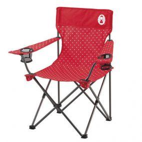 Кресло складное Coleman (2000026734)