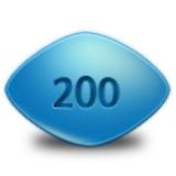 Дженерик Виагры 200