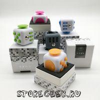 Купить Fidget Cube, купить Фиджет Куб, купить антистресс, купить Hand Spinner, купить Хенд Спиннер, купить анистресс игрушку куб, спиннер для рук куб, купить квадрат антистресс, антисрес купить игрушку, купить крутилку на пальцах, игрушка для рук