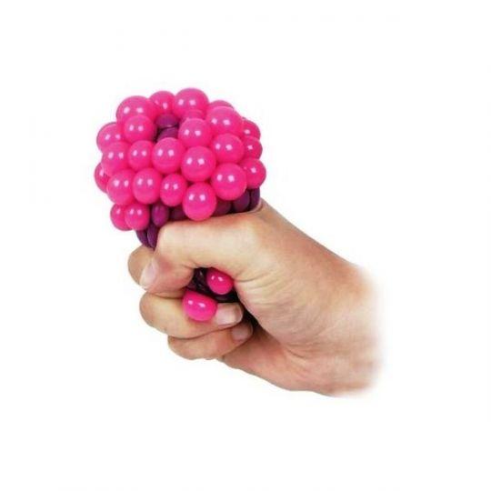 Мяч-антистресс Ball (Лизун)