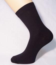 Носки махровые С5061