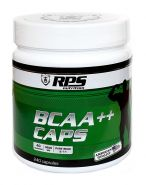 BCAA 2:1:1 (RPS Nutrition) 240 капсул