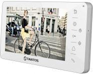 Tantos Amelie Coordinate - координатный видеодомофон