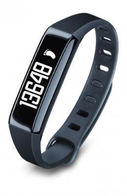 Beurer AS 80 фитнес-браслет (часы, трекер активности, шагомер)
