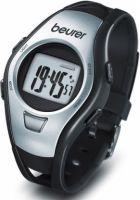Beurer PM 15 Часы пульсометр