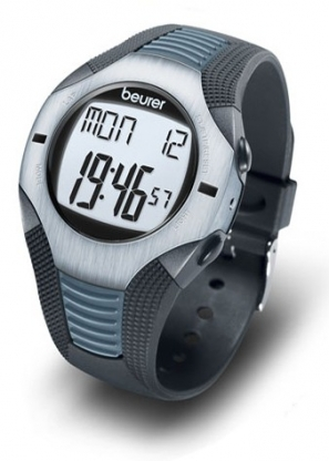 Beurer PM 26 Часы пульсометр