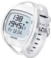 Beurer PM 45 Часы пульсометр