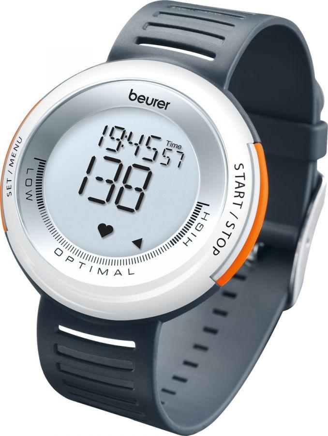 Beurer PM 58 Часы пульсометр