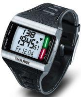 Beurer PM 62 Часы пульсометр