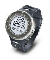 beurer PM 90 - Часы пульсометр с измерением высоты