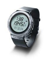 BEURER PM80 Часы пульсометр