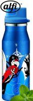 Бутылка питьевая Alfi elementBottle Admiral Coco TV 0,6L