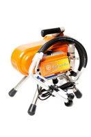 ASPRO-2700® Окрасочный аппарат (агрегат)