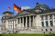 Как добраться в Берлин