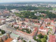 как добраться из пардубице в Прагу