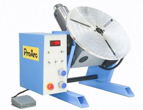 ProArc PT-201