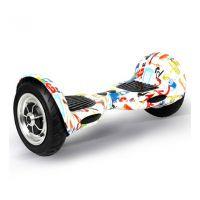 "Smart Balance Wheel 10"""