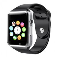 Часы Smart Watch Tiroki W8