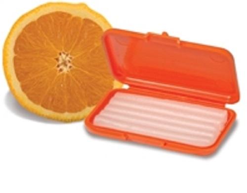 Воск ортодонтический Ortho Performance Апельсин