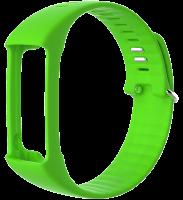 Силиконовый браслет для POLAR A360