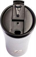 Термостакан для напитков Арктика серии 410 500 мл крышка