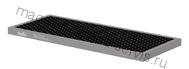 Адсорбционно-каталитический фильтр Balu Air Master