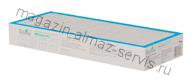 Высокоэффективный НЕРА-фильтр класса H11 Balu Air Master