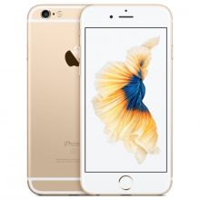 Apple iPhone 6S 16Gb Gold (золотой)