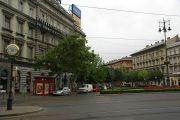 Дорога в Будапешт
