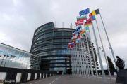 Евросоюз Брюссель