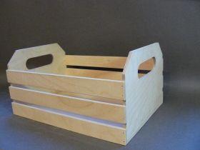 Ящик реечный (к-067)